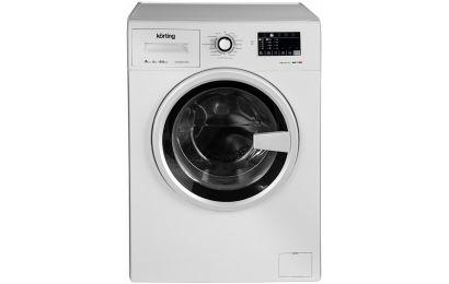 Узкая стиральная машина KWM 39 F 1060
