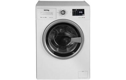 Узкая стиральная машина KWM 39 F 1265