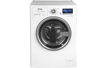 Отдельностоящая стиральная машина с сушкой KWD 60 F 14106